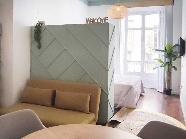 Diseño apartamento2
