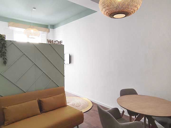 Diseño apartamento3