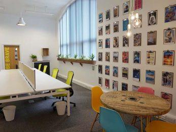 espacio de trabajo1